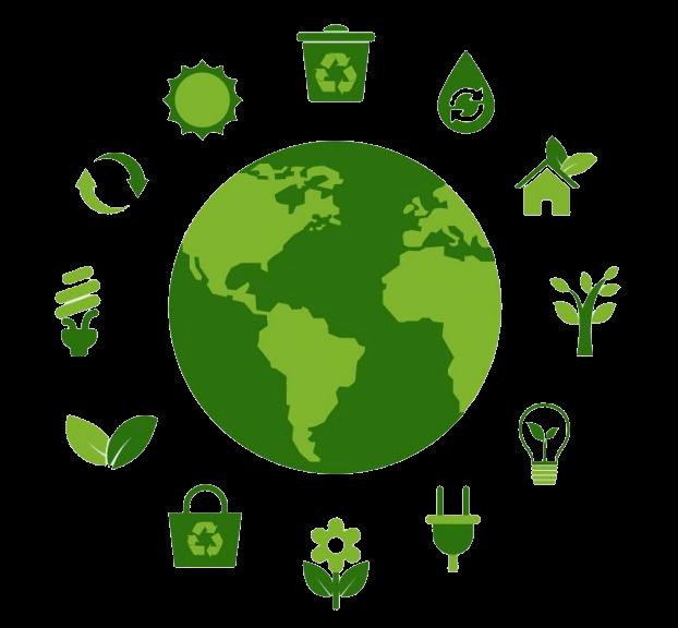 Foto de Danfoss cumple con regulaciones de política ambiental