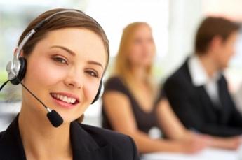 Danfoss unifica y amplía su departamento de Atención al Cliente