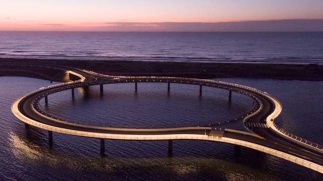 Foto de Puente Garzón
