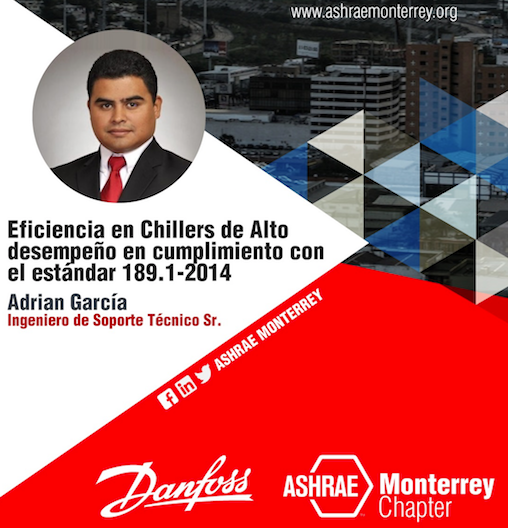 Danfoss Corporativo