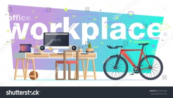 Horarios flexibles en la oficina, ¿estrategia positiva o negativa? Según Gympass