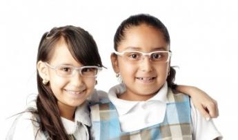 Foto de Fundación Ver Bien para Aprender Mejor