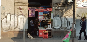 Por Un México Justo: 'El corazón de México se encuentra desprotegido'