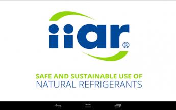 Danfoss da a conocer las aplicaciones y el ciclo de deshielo en el area de refrigeración