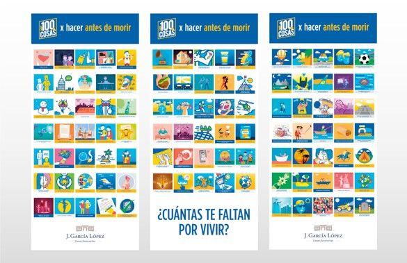 Foto de Campaña J.García López