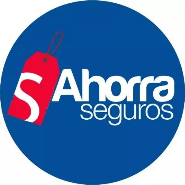 Foto de Ahorraseguros.mx