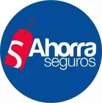 Ahorraseguros.mx