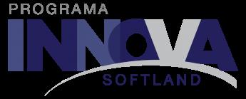 Softland: Programa INNOVA