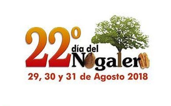 Foto de Dia del Nogalero 2018