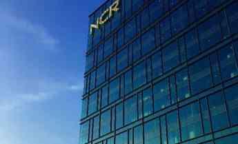 Oficina NCR