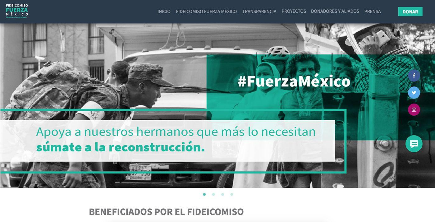 transparenta.mx