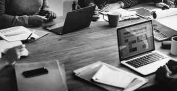 Avast: al menos 32.000 negocios y hogares inteligentes en riesgo de filtrar datos