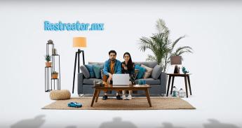 Foto de Rastreator México lanza su nueva campaña para Televisión