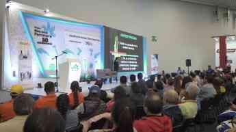 Concluyó la trigésima edición de Expo Nacional Ferretera