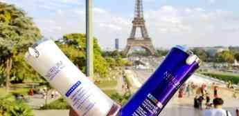 Nerium SkinCare en París
