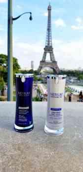 Nerium Skincare continúa adelante con nuevos proyectos