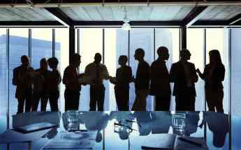 Riverbed destaca las soluciones de administración de redes digitales de última generación
