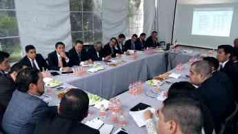 Alianza entre Fitch Ratings y López Elías, busca Finanzas Públicas sólidas