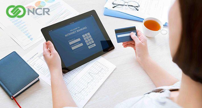 Foto de Estudio de NCR identifica el comportamiento del consumidor en