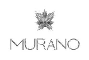 Foto de Murano