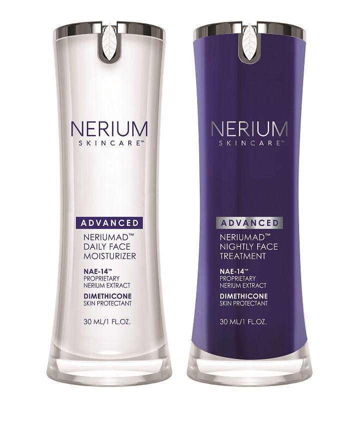 Foto de Nerium Advanced®