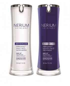 Nerium Advanced®