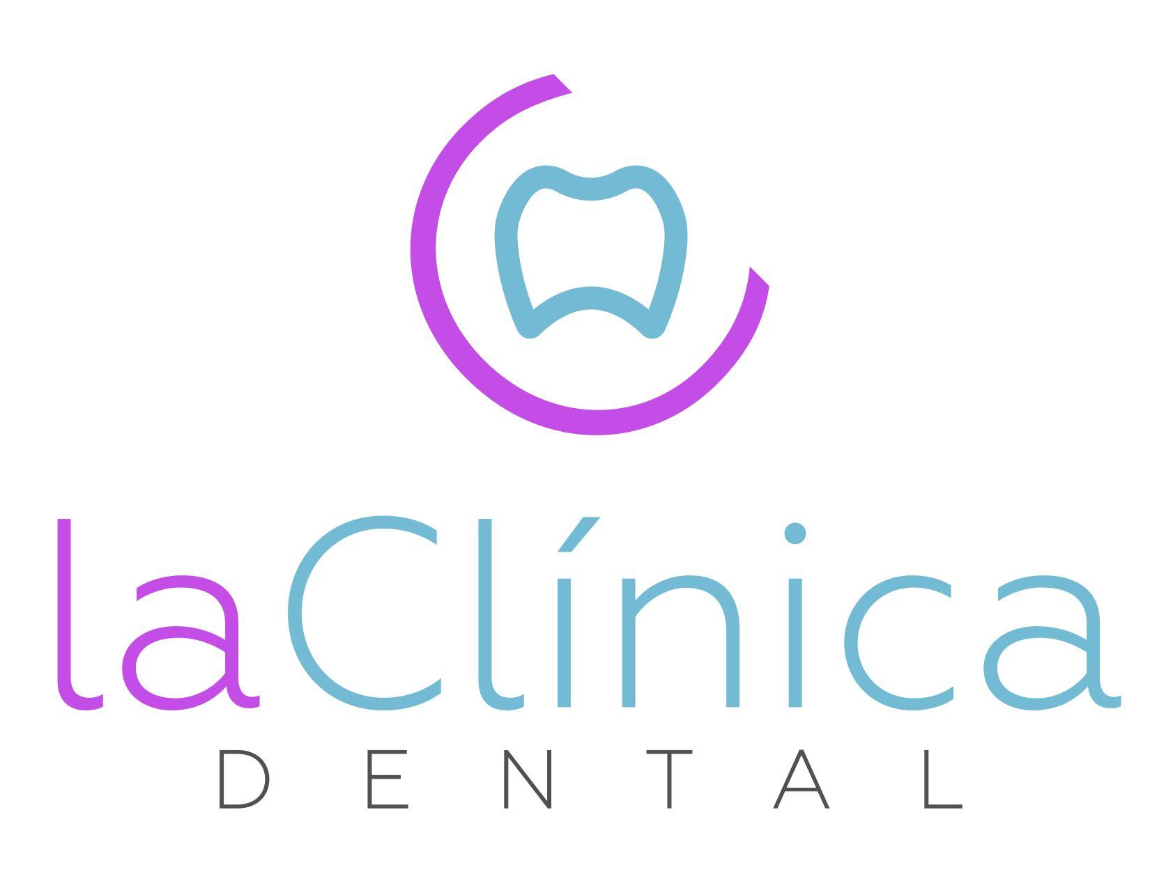 La Clínica Dental