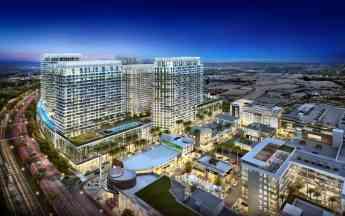 La Florida invita a conocer las bellezas que tiene para ofrecer la nueva comunidad Metropica