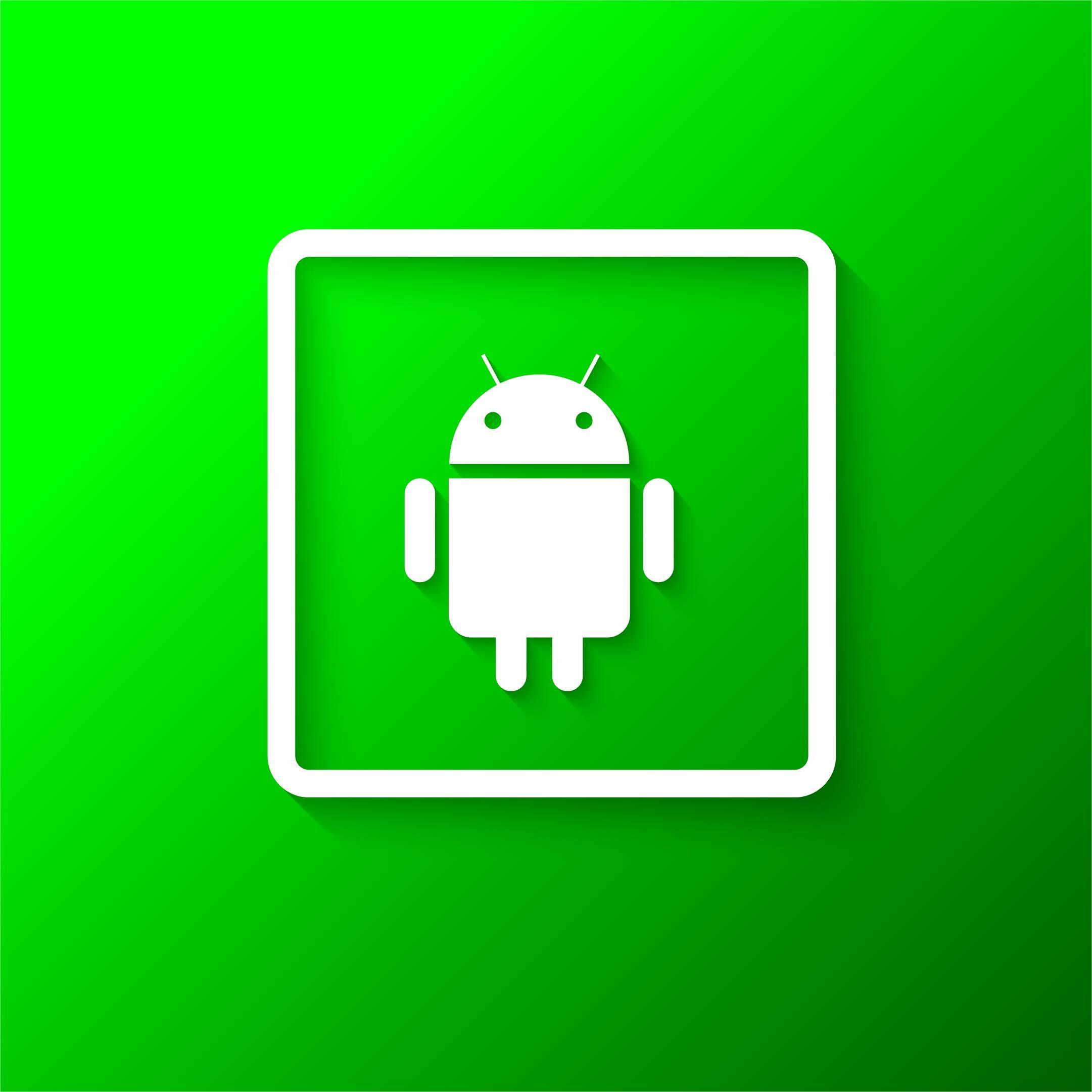 Foto de ¿Por qué se calientan los teléfonos Android?