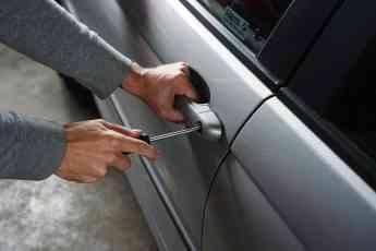 REPUVE brinda seguridad en la compra-venta de automóviles