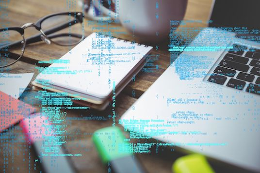 Foto de Riverbed lanza la solución SD-WAN