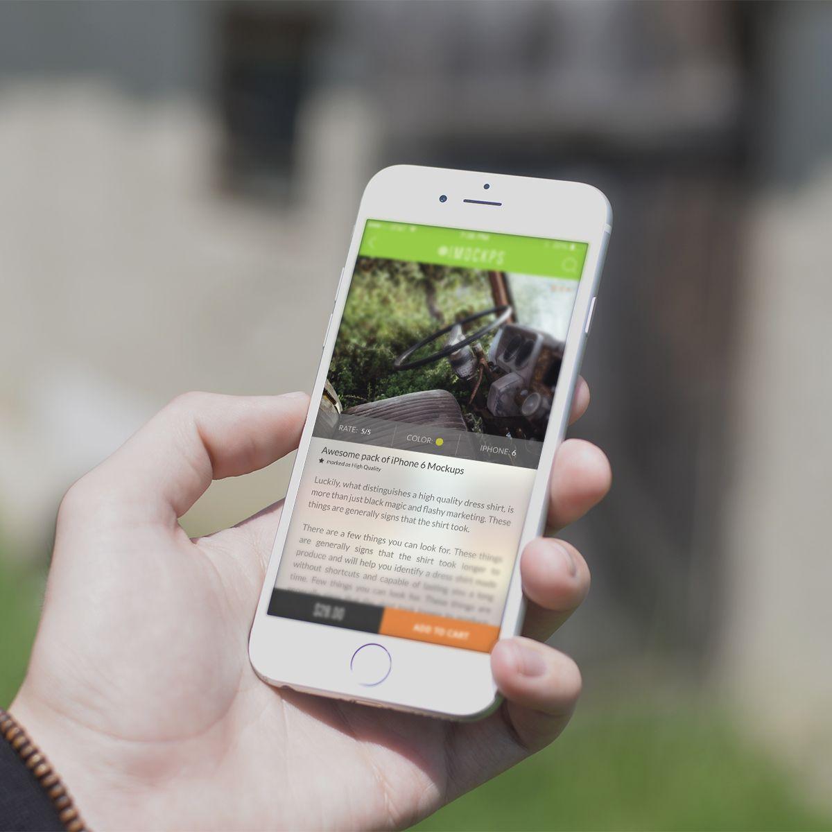 Foto de Avast lanza una app de seguridad móvil para usuarios de