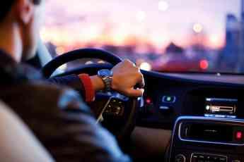 En el 2019 ya será obligatorio contratar un seguro de auto