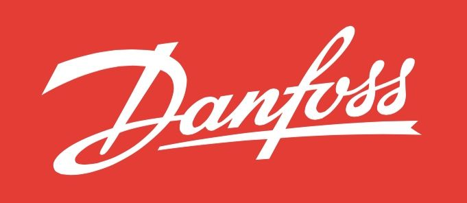 Danfoss adquiere AAIM Controls Inc