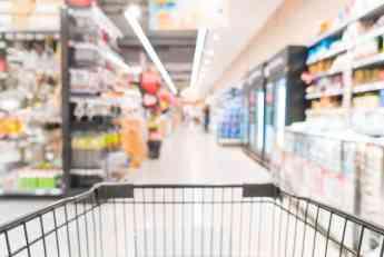 Riverbed presentará las Soluciones de Rendimiento Digital que Transforman la Experiencia del Cliente Minorista en NRF 2019