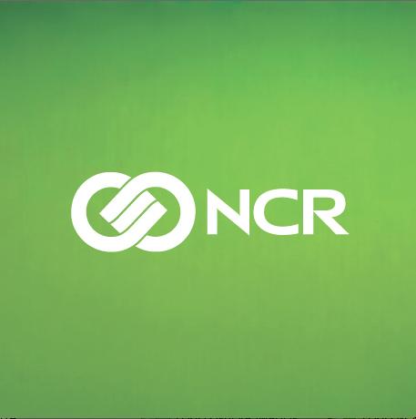 Foto de NCR es reconocida por tres firmas de analistas independientes