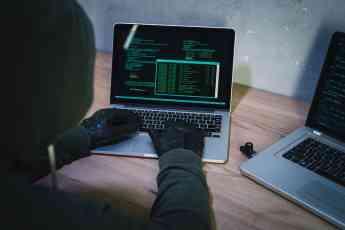 Collection # 1 es el resultado de años de recopilación de datos pirateados de varias fuentes en la red oscura