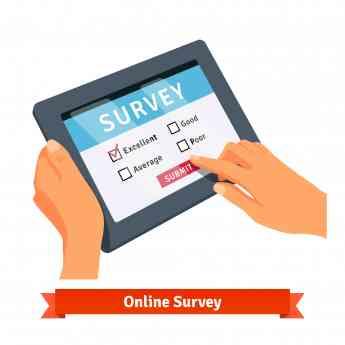La Encuesta de Tendencias Digitales Minoristas de Riverbed 2019