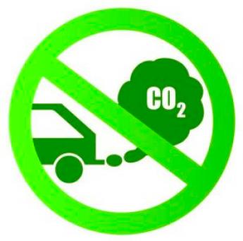 CMR invita a celebrar el día mundial de la reducción del CO2 tomando acciones simples