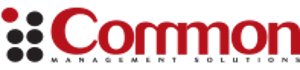 Logo Common