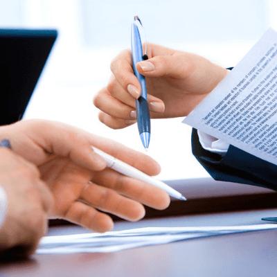 Edad y domicilio, factores importantes en el precio del seguro de auto