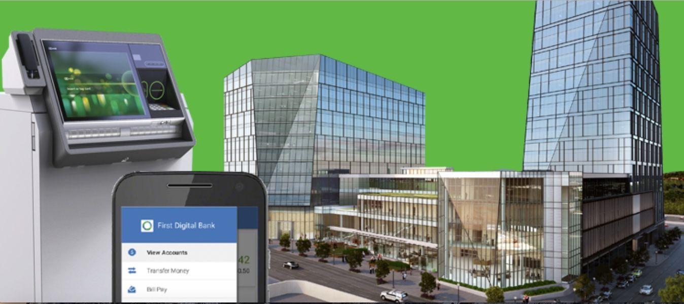 Foto de NCR adquiere a BEC para expandir su negocio hotelero