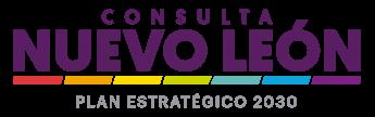 Foto de Logo Consulta Nuevo León