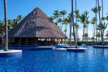 Barceló Bávaro Beach - Adults Only premiado con el National Pool 2019