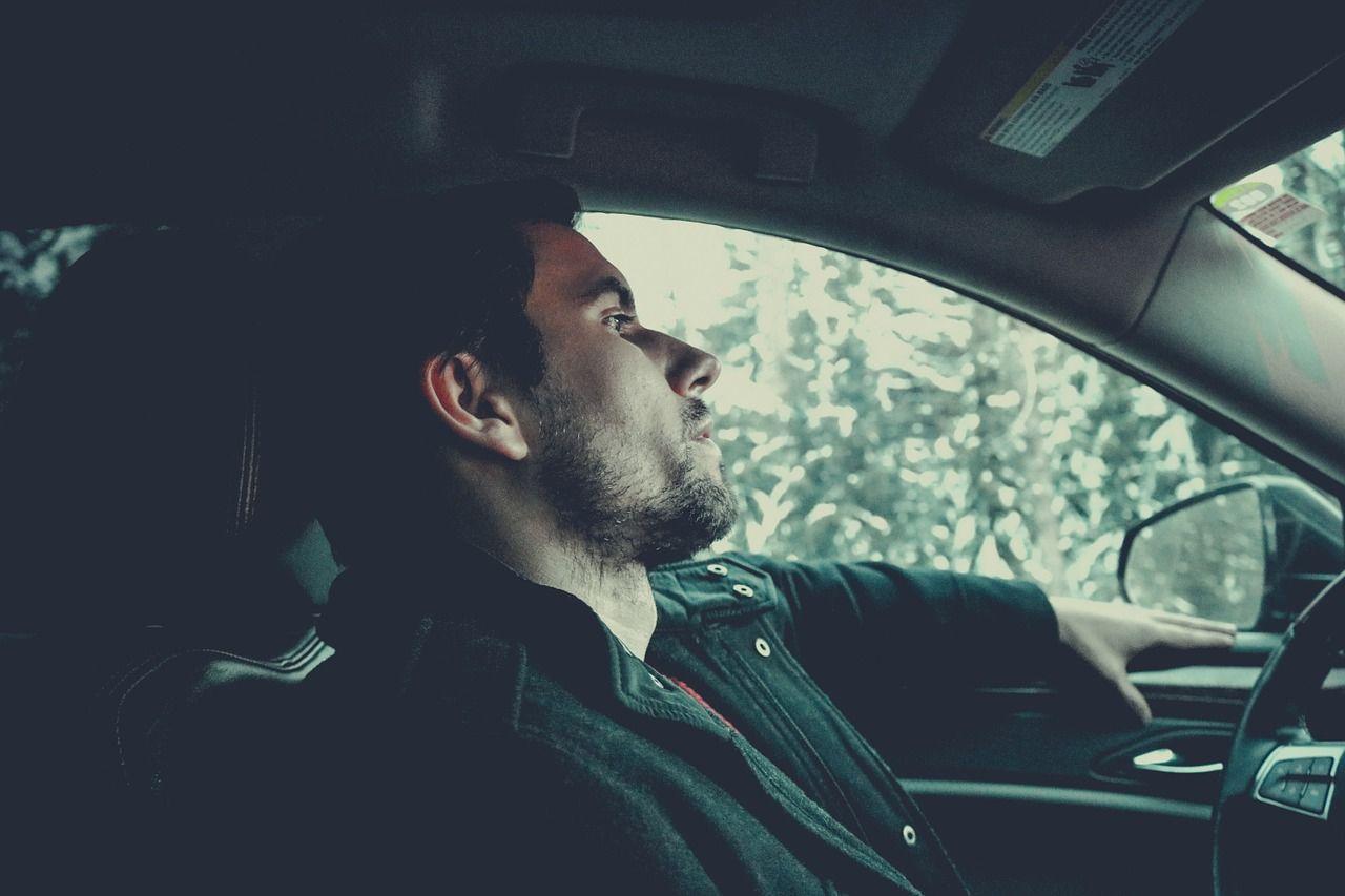 Foto de Cerca del 30% de los usuarios que cotizan un seguro de auto
