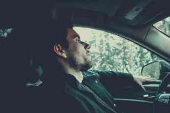 Cerca del 30% de los usuarios que cotizan un seguro de auto en Rastreator, estarían interesados en cambiar de compañía