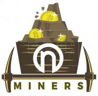 On Miners