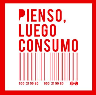 Foto de Consumo Inteligente