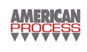 Foto de American process