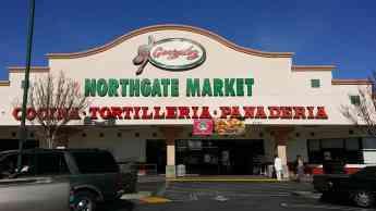Northgate selecciona a NCR Emerald, el software parapunto  de venta de próxima generación